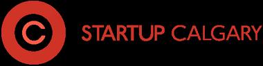 Startup Calgary