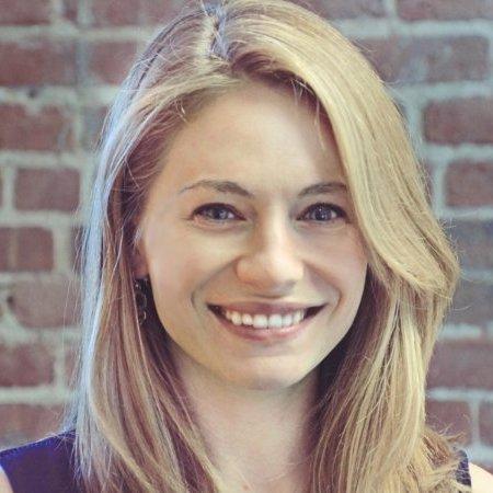 Amy Pulafito