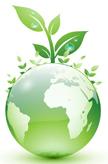 PowWow Energy Logo