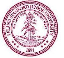 Stanford_Logo