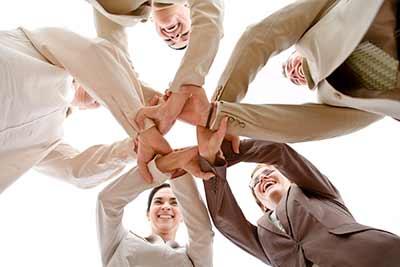 groupe uni strategie management