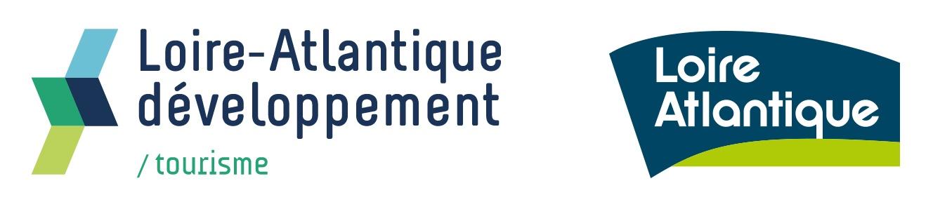 Logo LAD SPL Département Loire Atlantique