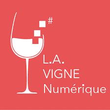 Logo - La Vigne Numérique