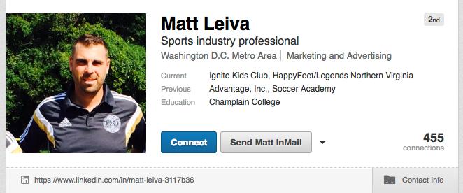 Matt_Leiva___LinkedIn-thumb-500xauto-3695.png