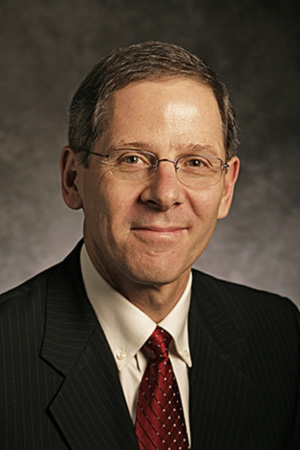 Dean Peter Brews