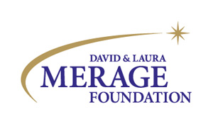David & Laura Merage Foundation