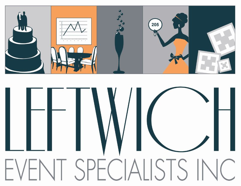 Leftwich Event Specialists