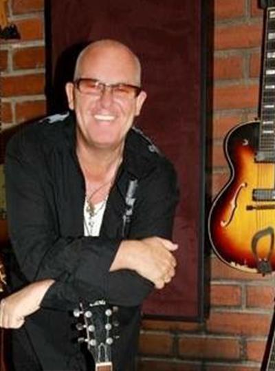 Gary Miller, Music Producer