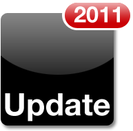 Update 2011 – The human touch: iOS & beyond