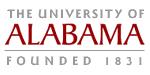 University of Alabama Visit