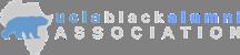 UBAA Logo