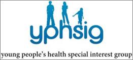 YPHSIG Logo