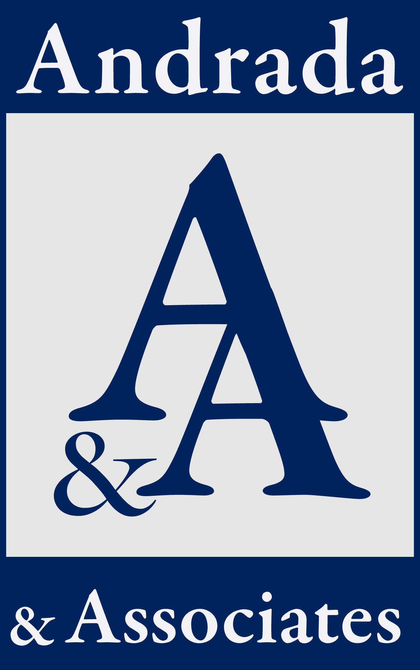Andrada and Associates