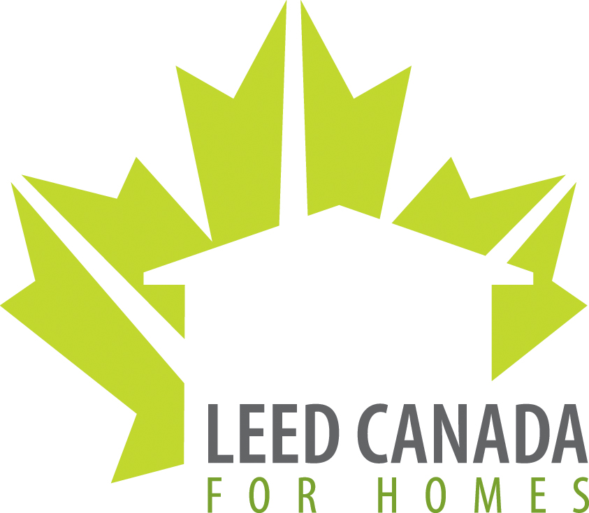 Lunch learn leed for homes rescheduled tickets tue for Leed for homes rating system