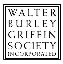 WBGS Logo