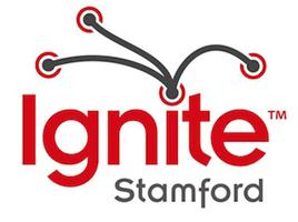 Ignite Stamford - January 2013
