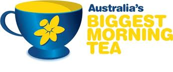 UTS Australia's Biggest Morning Tea