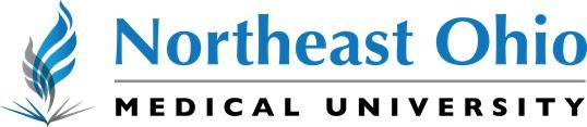 Northeast Ohio Medical University