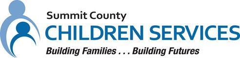 Summit County Children Services