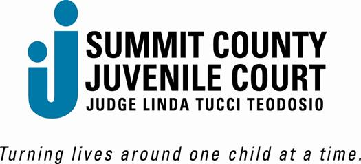 Summit County Juvenile Court