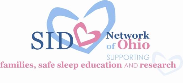Sudden Infant Death Network of Ohio