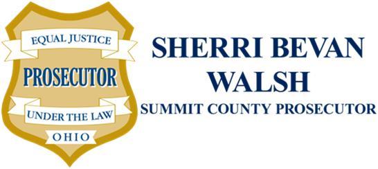 Summit County Prosecutor