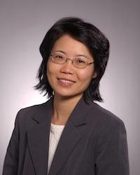 Dr. Linda Cheng