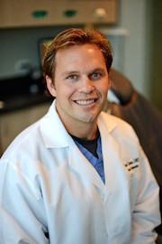 Dr. Derksen