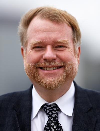 Dr. Diekwisch