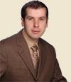 Dr. K. Ajlouni