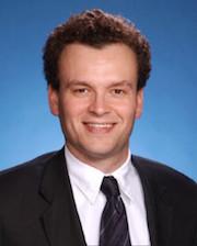 Dr. Kontogiorgos