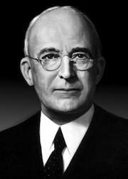 Dr. Arthur Merritt