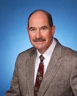 Dr. Rossman