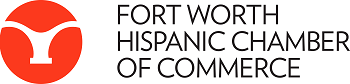 Fort Worth Hispanic Chamber