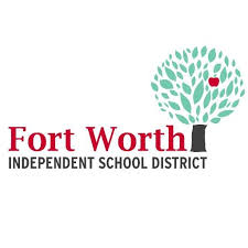 Fort Worth Isd Calendar.Dallas Fort Worth Area Business Opportunity Fair Registration Tue