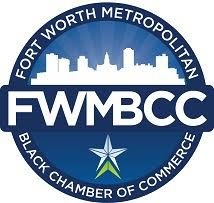 Fort Worth Metropolitan Black Chamber