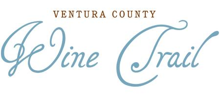 3rd Annual Ventura County Wine Trail Celebration