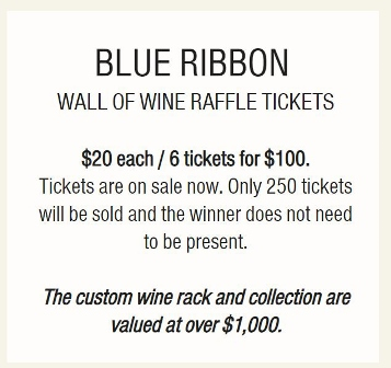 Blue Ribbon Info