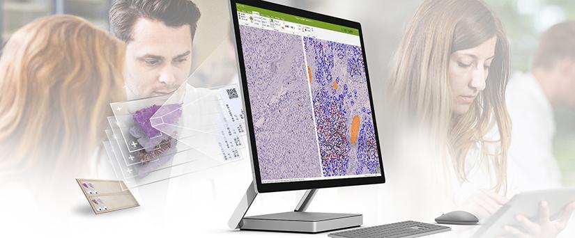 Augmented Pathology