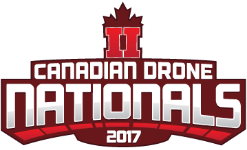 2nd Annual Canadian Drone Nationals Presented By FPV Canada