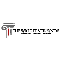 Wright Firm
