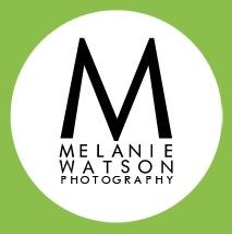 Melanie Watson Photography