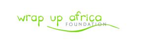 wrap up africa foundation logo