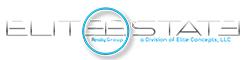 Elite Estate Logo