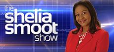Shelia Smoot, Realtor