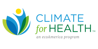 ecoAmerica Climate for Health