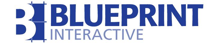 Blueprint Interactive