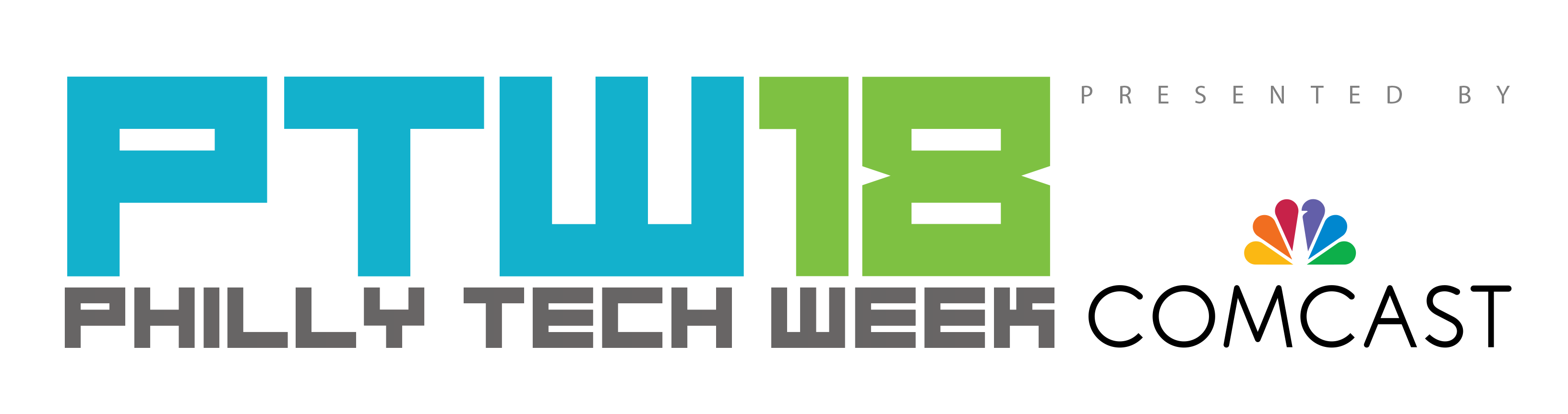 Philly Tech Week 2018