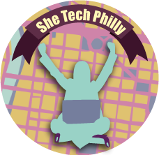 She Tech Philly