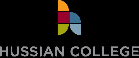 HUSSIAN Colloge